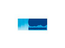 CPV Investments - NexB - Franquia de Consultoria, Fusões e Aquisições e Crédito