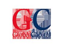 Global Capital - NexB - Franquia de Consultoria, Fusões e Aquisições e Crédito