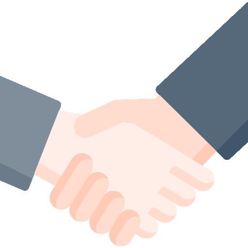 Ícone M&A - NexB - Franquia de Consultoria, Fusões e Aquisições e Crédito