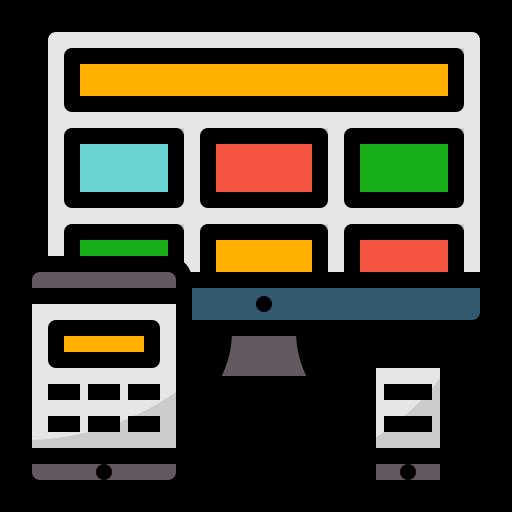 Ícone Plataforma - NexB - Franquia de Consultoria, Fusões e Aquisições e Crédito